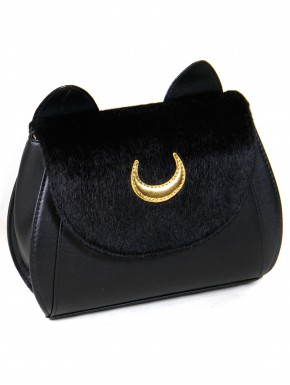 Bolso Sailor Moon elegance