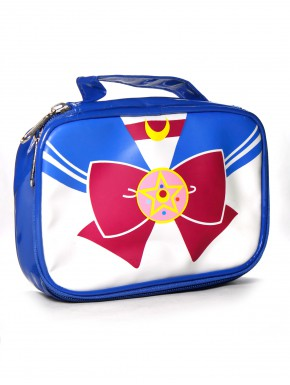 Neceser Sailor Moon pretty soldier