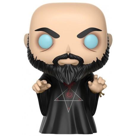 Funko Pop! Rasputin Hellboy