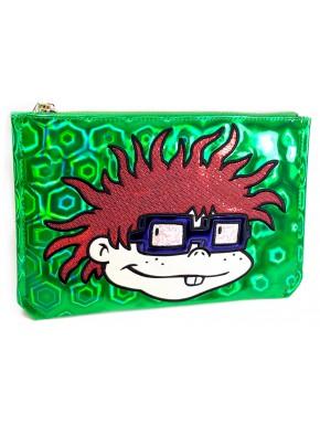Estuche Chuckie Rugrats by Danielle Nicole