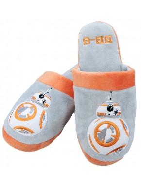 Zapatillas Star Wars BB-8