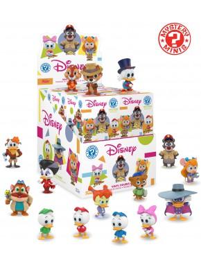 Minifigura Sorpresa Club Disney Funko