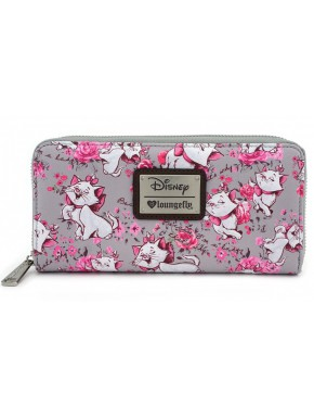 Cartera Loungefly Marie Aristogatos