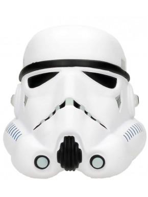 Figura Antiestrés Stormtrooper Star Wars 9 cm