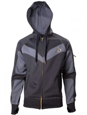 Sudadera premium Assassin's Creed Origins