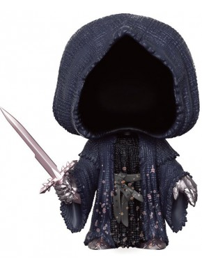 Funko Pop! Nazgul Lord of the Rings