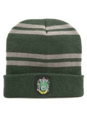 Gorro Slytherin Harry Potter