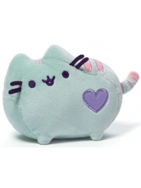 Peluche Pusheen Cat 15 cm