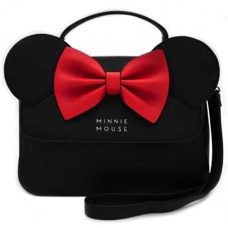 5f5f4892c3f Bolso Disney Loungefly Minnie por solo 64