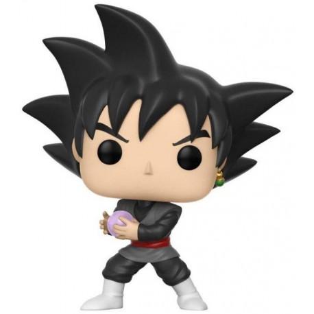 Funko Pop! Goku Black Dragon Ball Super