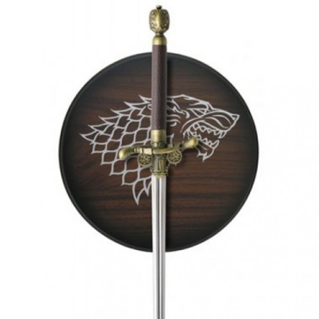 Réplica Espada Aguja Arya Stark Juego de Tronos