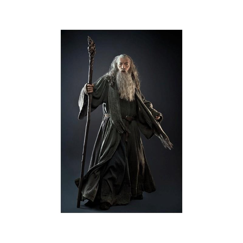 Regalos El Señor de los Anillos y El Hobbit – Tienda Online El Señor ...