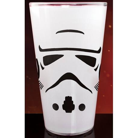 Vaso Star Wars Stormtrooper