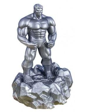 Hucha Hulk Marvel Avengers