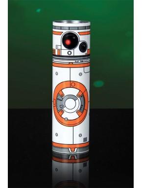 Linterna proyector Star Wars BB-8