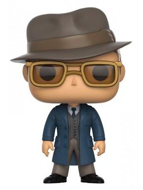 Funko Pop! Red Reddington Blacklist