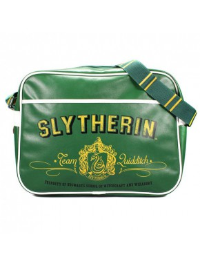 Bandolera Slytherin Team Quidditch