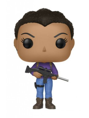 Funko Pop! Sasha Walking Dead