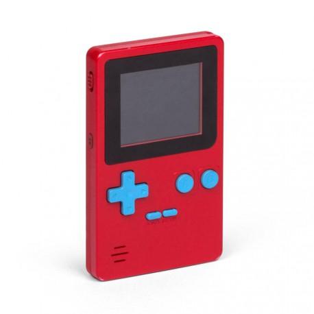 Mini consola Portátil Retro 10 cm