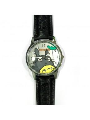 Reloj de Pulsera Ghibli Totoro