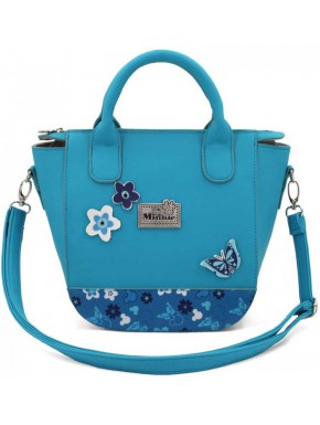 Bolso Minnie Mouse Jelly Fresh Disney