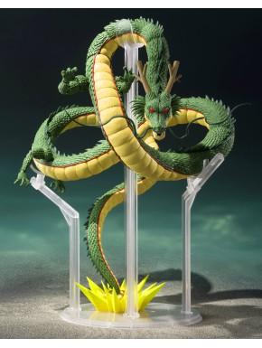 Figura Dragon Ball Shenron S.H. Figuarts 28 cm