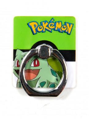 Anillo para móvil Pokemon Pokeball