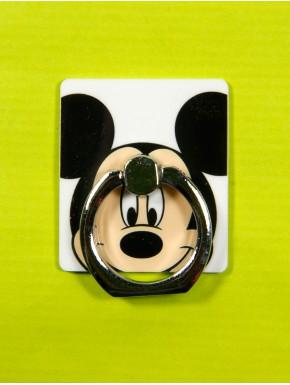 Anillo para móvil Disney Mickey