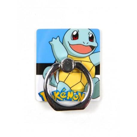 Anillo para móvil Pokemon Squirtle
