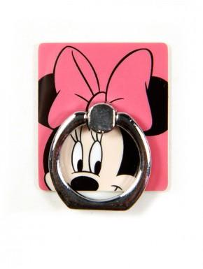Anillo para móvil Disney Minnie