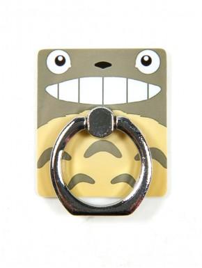 Anillo para móvil Ghibli Totoro