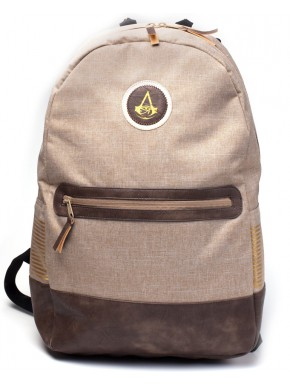 Mochila Assassin's Creed Origins Basic