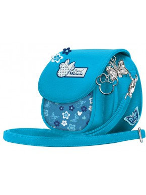 Bolso Minnie Mouse Sugar Fresh Disney
