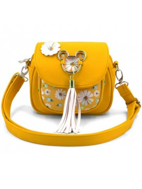 Bolso Mickey Mouse Sugar Camomilla Disney