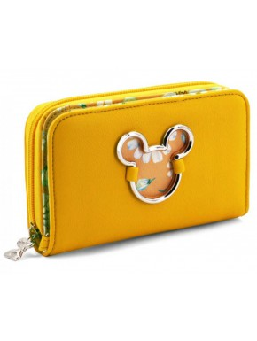 Cartera Mickey Mouse Fresh Disney