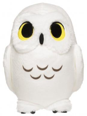 Peluche Hedwig Harry Potter Funko Super Cute Plushie 18 cm