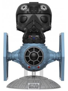 Funko Pop! Star Wars Leia Episodio VIII Exclusive Edition