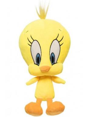 Peluche Funko Piolín Looney Tunes 30 cm
