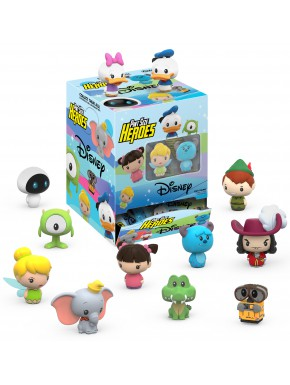 Figura sorpresa Funko Disney Pint Size Heroes 2