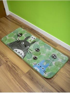 Alfombra Totoro 120x50