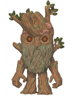 Funko Pop! Treebeard Bárbol El Señor de los Anillos 15 cm