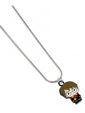 Colgante Harry Potter Cutie collection