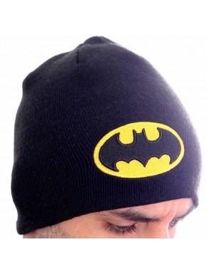 Gorro log Batman