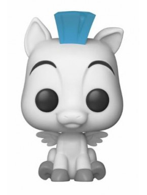 Funko Pop! Pegasus Bebé Hércules Disney