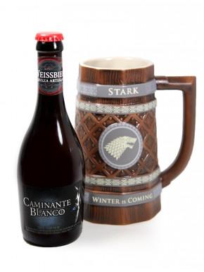 Pack Premium Beer Juego de Tronos