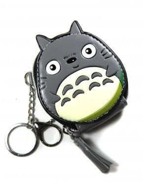 Monedero Ghibli Totoro