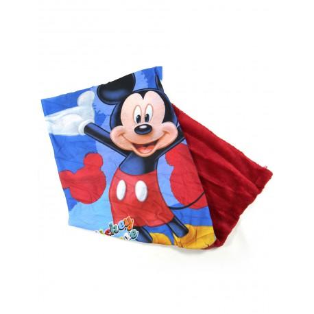 0a4a76575 Braga Cuello Soy Mickey Disney por solo 7