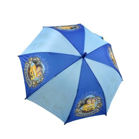 Paraguas Minions Pirate