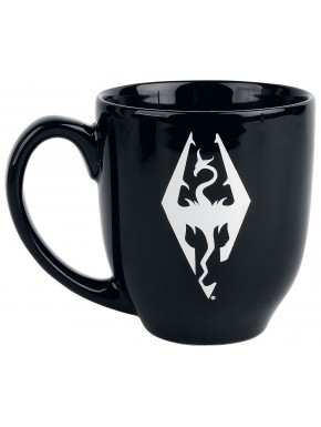 Taza Skyrim The Elder Scrolls V