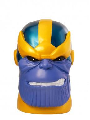 Hucha Thanos Marvel 30 cm